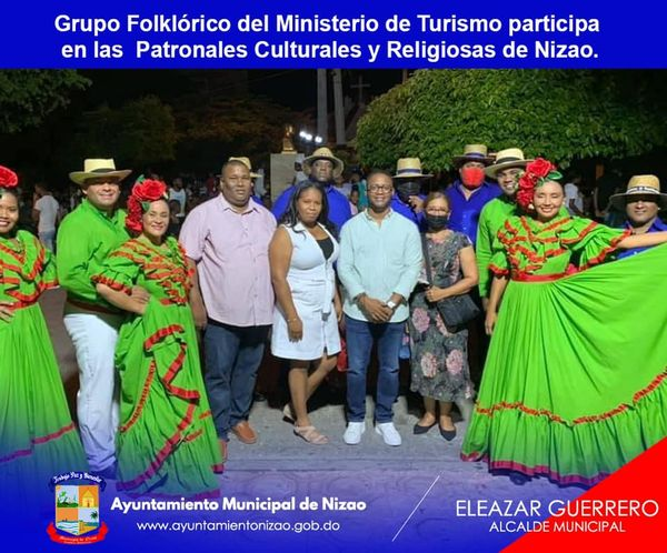 ALCALDÍA MUNICIPAL A TRAVÉS DEL PPM 2021 Y EL GREMIO 30 DE JULIO, DEJARON REACTIVADO LOS TRABAJOS PARA LA TERMINACIÓN DE LA FUNERARIA MUNICIPAL DE DON GREGORIO.